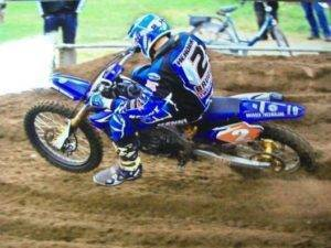 hendrikcross-300x225