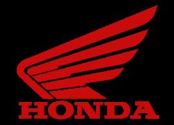 Honda-motorcycle-logo250