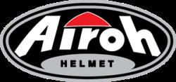 airoh-merk