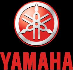 yamahalogo-250